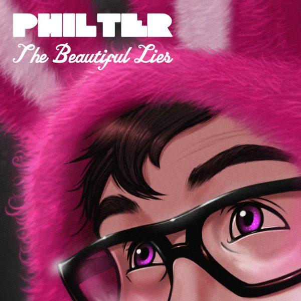 The Beautiful Lies