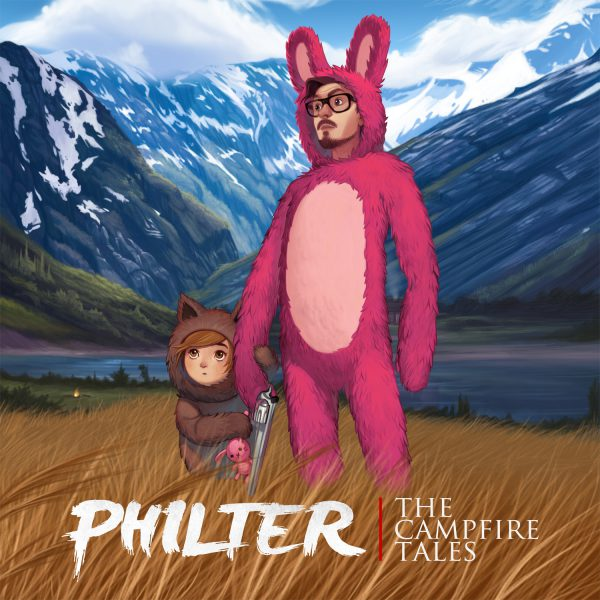 Philter-The-Campfire-Tales-Front-600x600